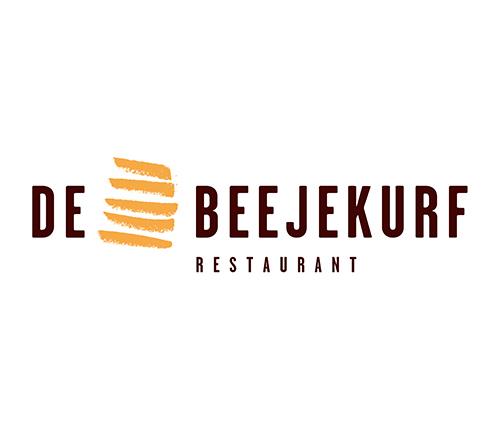 De Beejekurf Venray
