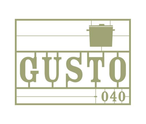 Gusto 040
